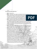 Metis Presentation- Slide Notes-1