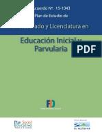 educacin_inicial_y_parvularia0.pdf