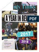 2018-01-04 St. Mary's County Times