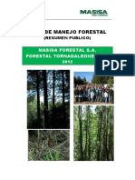 Plan_de_Manejo_Forestal_2012_Resumen_Publico.pdf