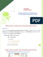 Cap.5.- Interacción Estructura