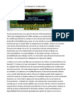 Frecuencímetro.pdf