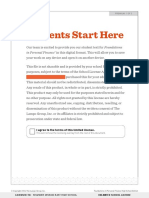 Dave Ramsey eText Packet.pdf