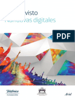 NarrativasDigitales- Telefónica.pdf