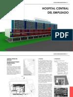3ANALISIS TIPOLOGICO PAG 26-31.pdf
