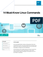 Linux+Commands+Guide_