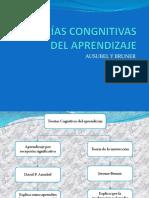 TEORÍAS CONGNITIVAS DEL APRENDIZAJE.pptx
