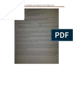 examen-de-fin-de-formation-session-2015-epreuve-anglais-variante-1-niveau-technicien_2.pdf