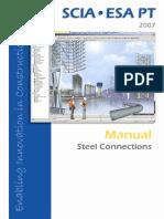 Manual Steel Connections_ENU