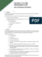 redaction_et_soutenance_memoire