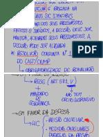Int1 DProcPenal RenatoBrasileiro 13.06.12 Karina Matprof