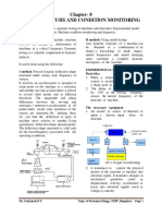 202918572-Modal-Analysis-and-Condition-Monitoring.pdf