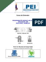Kalid_MATLAB_Apostila_rev04.pdf