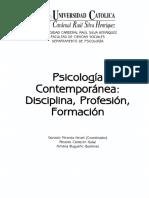 Psicologia contemporanea Gonzalo Miranda Calderon.pdf