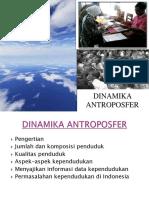 dinamika-antroposfer