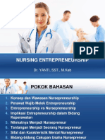 NURSEPRENEURSHIP.ppt