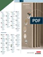 Eurospan_en.pdf