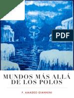 Mundo Mas Alla de Los Polos