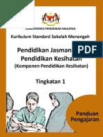 pk modul.pdf