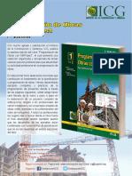 pdf_4087