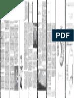 VOL. 05 Texto.pdf