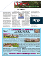 d01_chicoenterpriserecord.pdf