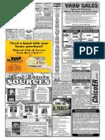 d03_chicoenterpriserecord.pdf