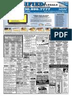 d04_chicoenterpriserecord.pdf