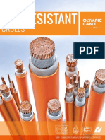 Fire Resistant Cables Catalogue.pdf