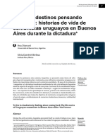1662-3380-1-SM.pdf