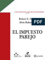 46.rabushka_flat_tax_espanola.pdf