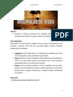 PRIMERA FICHA de PREPARACIÓN A LA MISIÓN 2018.pdf