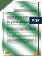 Pd T-03.1-2005-A Penyelidikan geoteknik untuk fondasi bangunan air Volume I.pdf