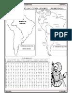 VIRREINATO DEL PERU 6 PRI.docx