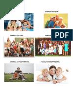 CLASES FAMILIA DEBERES.docx