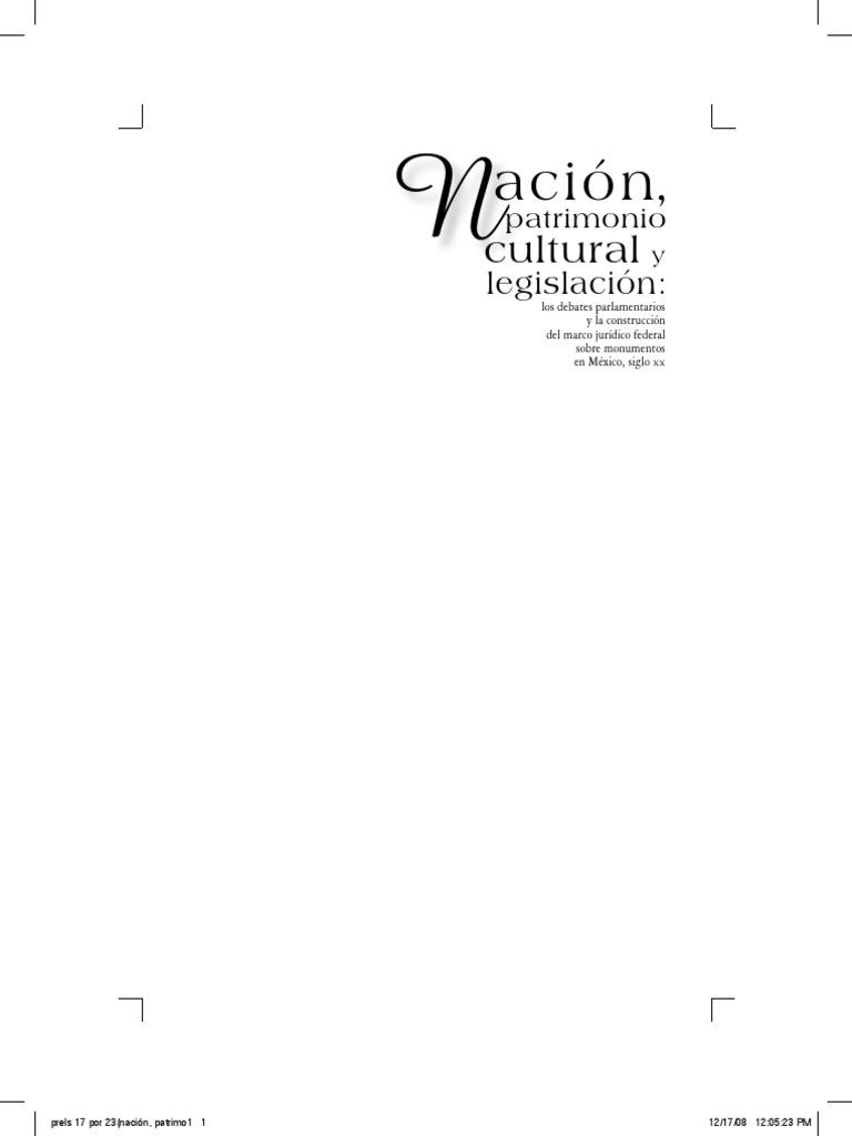 Bolfy cottom- nacion patrimonio cultura.pdf