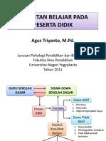 02-kesulitan-belajar-anak-sekolah-dasar.pdf