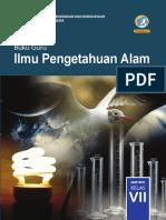 Buku Guru Kelas VII IPA_ayomadrasah.pdf
