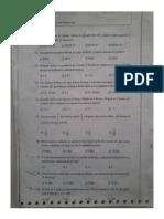 Matemáticas Porcentajes