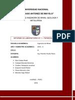 FQ TERMOQUIMICA.docx