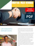 E-Book Mais Informação Mais Vendas Versão Divulgação
