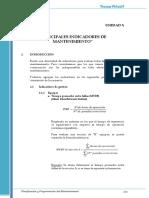 10 Principales indicadores de Mantenimiento.pdf