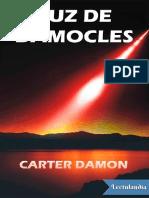 Luz de Damocles -