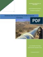 trabajo facilidades.pdf