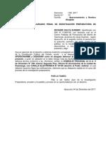 apersonamiento richard sulca eusebio.docx