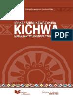 KICHWA_CNIB_2017(1)