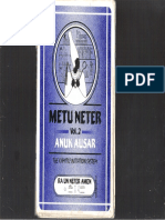 Metu Neter Volume 2 by Ra Un Amen Nefer (1)