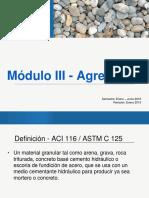 Módulo III - Agregados.pdf