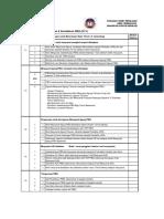 Instrumen penilaian PIBG Cemerlang - Edit.pdf
