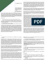 Crim 2 - ALCOBA - Assigned Cases.pdf